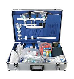 综合型急救箱FH-3