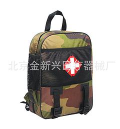 外伤型急救包