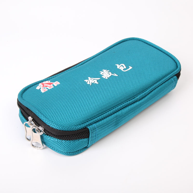 便携式胰岛素冷藏包