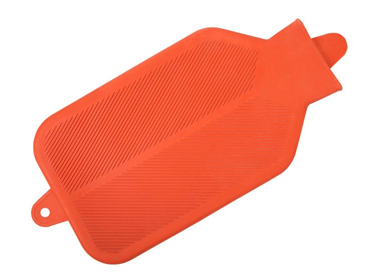 医用冰袋(橡胶)