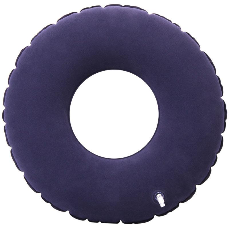 医用PVC气垫