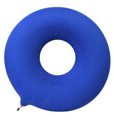 医用橡胶套布气垫