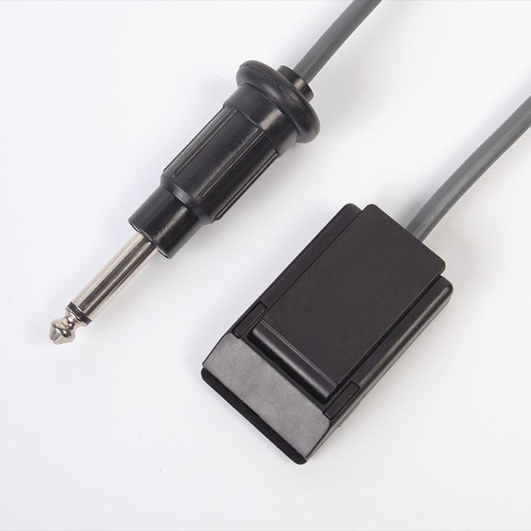 NEC-001 中性负极板连接线