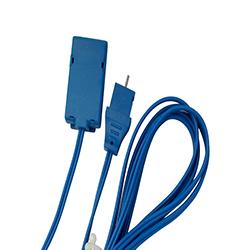 NEC-004中性负极板连接线