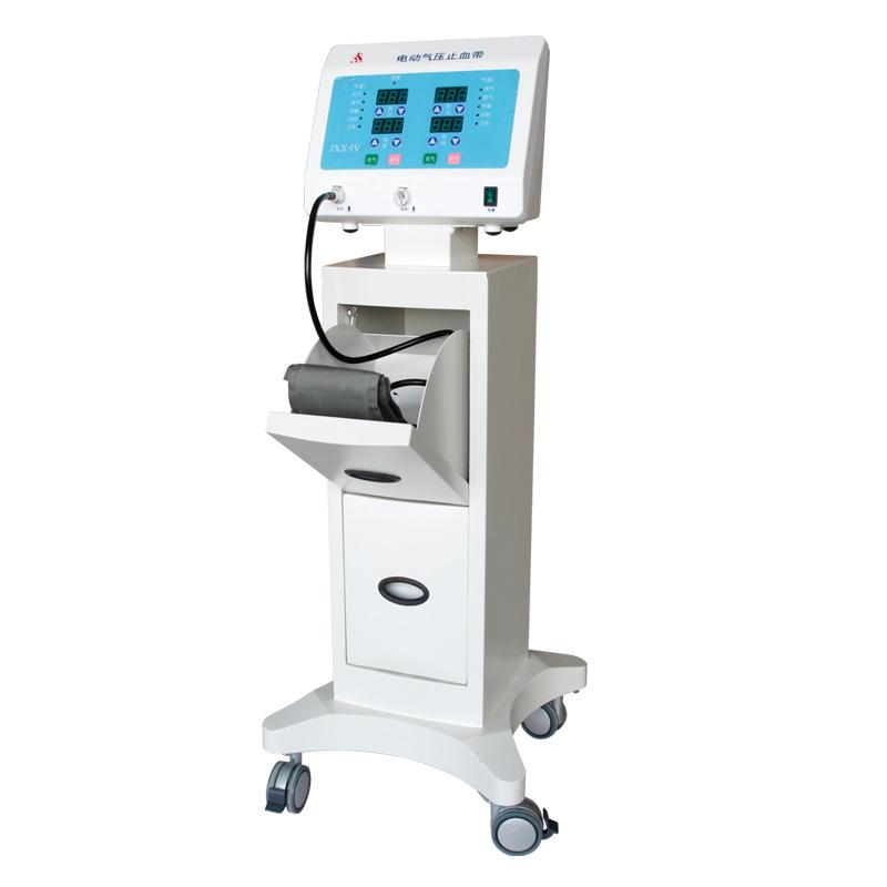 柜式JXX-III型电动气压止血带