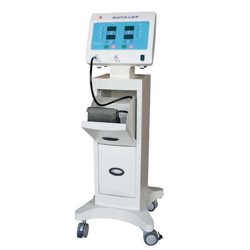 柜式JXX-IV型电动气压止血带